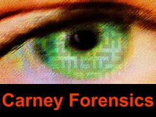 Carney Forensics